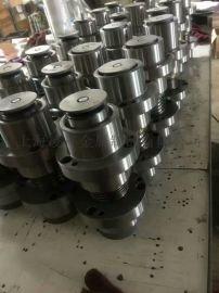 高频导柱导套,非标可定制
