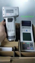 維修美能達CR-400/410色差儀 回收 銷售