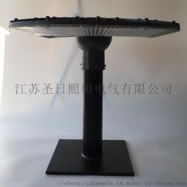 LED现代庭院灯