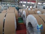 电厂管道防锈合金铝卷,防锈防腐合金铝卷,防锈合金铝卷厂家