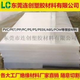 PEEK板 POM棒赛钢 工程材料尼龙板