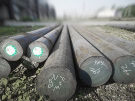 成都优特钢销售(碳结钢、合结钢、合金钢)