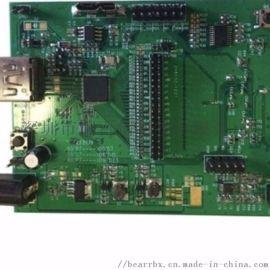 LT6911UXC HDMI2.0到MIPI转换器