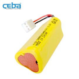 AAA电芯1+2电池组电动玩具镍镉电池300mAh
