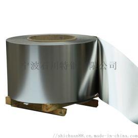 0Cr21Al6铁铬铝电阻带