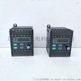 JSCC调速刹车电机 内置式数显调速器 SKB200E 附制动刹车功能