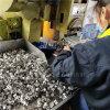 金属CMR阶梯环填料与不锈钢鲍尔环的区别和应用