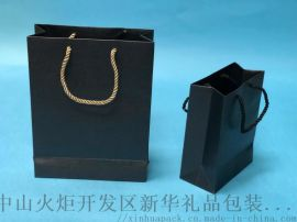 精美禮品袋/紙袋