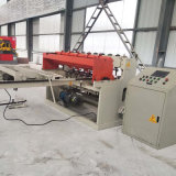 广东丝网钢筋网片焊网机源头货源