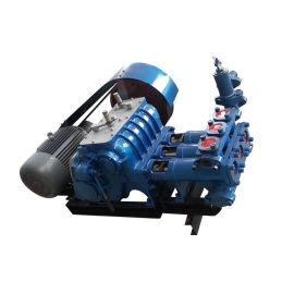 桥梁注浆泵供应商250型泥浆泵