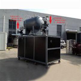 电加热高温导热油油炉电加热设备高温节能