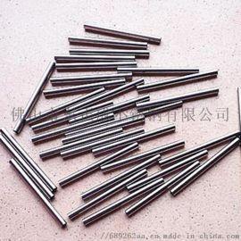 供应304不锈钢精密管 不锈钢精密管加工