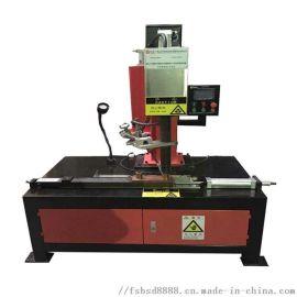 江门厂家波纹管立式环缝焊接机直供