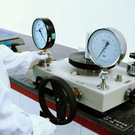 无锡电学仪器校准 耐压测试仪检定校准