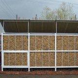 粮食储藏网,玉米储藏网,粮库挡粮网,防鼠防虫网