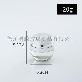 瓶化妆品瓶压泵乳液瓶膏霜瓶精油瓶指甲油瓶