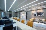 公明办公室翻新装修公司 合水口厂房隔墙吊顶装修