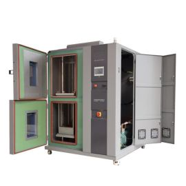 pcb板用高低温冲击试验箱, 耐腐蚀耐磨损
