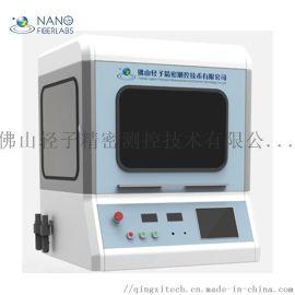 桌面型近场直写静电纺丝机M01-001