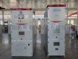 江苏高压固态软起动柜 一体化固态软启动柜