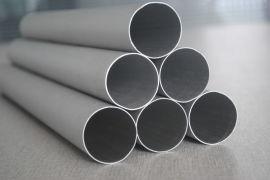 316L  壁 无缝 不锈钢管 华铭钛精密钢管
