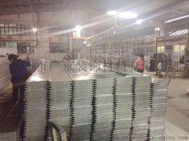 邢台加油站吊顶300面0.8厚防风铝扣板价格