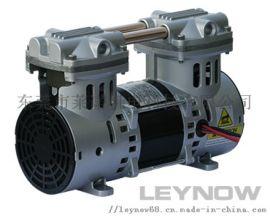 莱诺/leynow激光切割用真空泵厂家直销