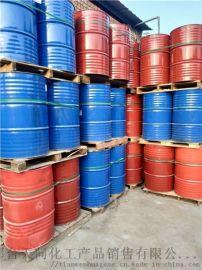 聚氨酯胶粘剂 河北天问胶粘剂 新型胶粘剂