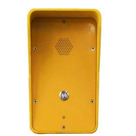 广播电话设备广播通讯电话机