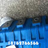 齒輪泵CBY4170/4170