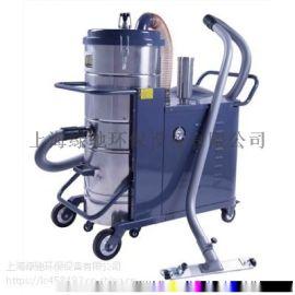 工业吸尘器,集尘吸尘器,大型吸尘器