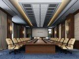 湖北華帥新木家居裝飾材料有限公司,多種靈活合作模式