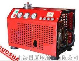 上海生产口罩用【7公斤螺杆空压机】