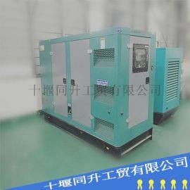 东风康明斯发电机6BT5.9-G2