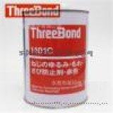 threebond1401C螺丝固定剂