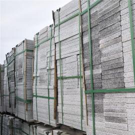 湖北g603湿贴砖 g60  花围墙砖 地面平板