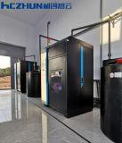 新疆水厂消毒设备-次氯酸钠发生器定制生产