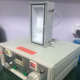 ip防水等級測試設備 ip67防水測試設備