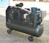 300公斤空气压缩机图片