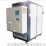 LEWT水溫機 高溫水溫機 180℃水溫機