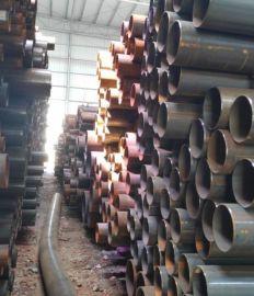 乐从高压锅炉管规格 高压锅炉管金榜钢管 量大优惠