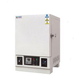 灭菌消毒烘焙融蜡干燥箱 器高温试验箱