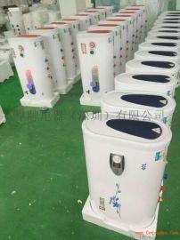专业广东格力电热水器生产厂家   贴牌 OEM