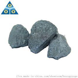 硅钙钡合金