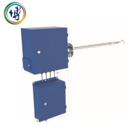 超低抽取式粉尘仪  粉尘仪 工业使用