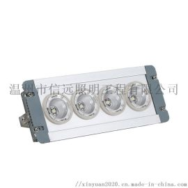 配电房应急灯NFE9121