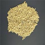 环保降解 小麦秸秆 谷纤维 竹纤维 茶纤维