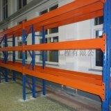 貴州世騰金屬重型貨架