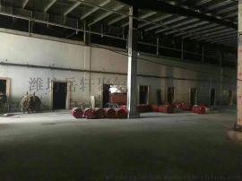 聚氨酯外墙保温,聚氨酯外墙保温材料,外墙聚氨酯现场发泡保温