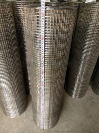 304不锈钢网 不锈钢电焊网厂家直销